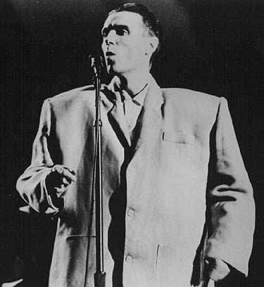 Stop Making Sense: Re-release